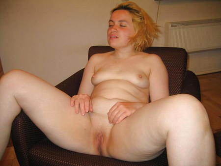 Best Mature Nakedwomen Small Tits Pictures