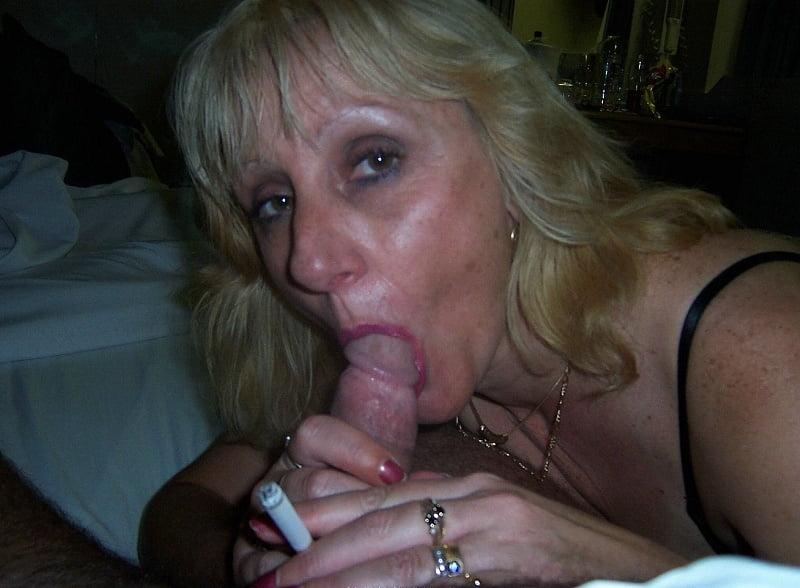 Young big tits girl fucked hard