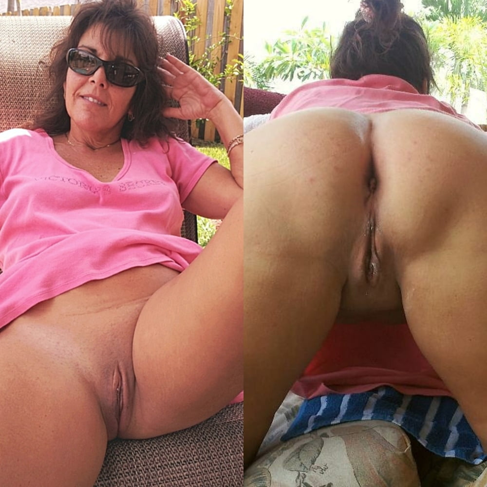 amateur cuckold sloppy seconds there