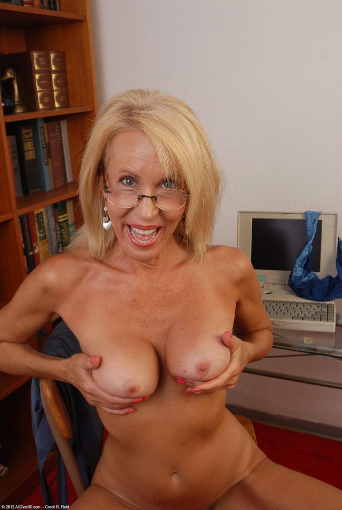 Erica lauren porn hd