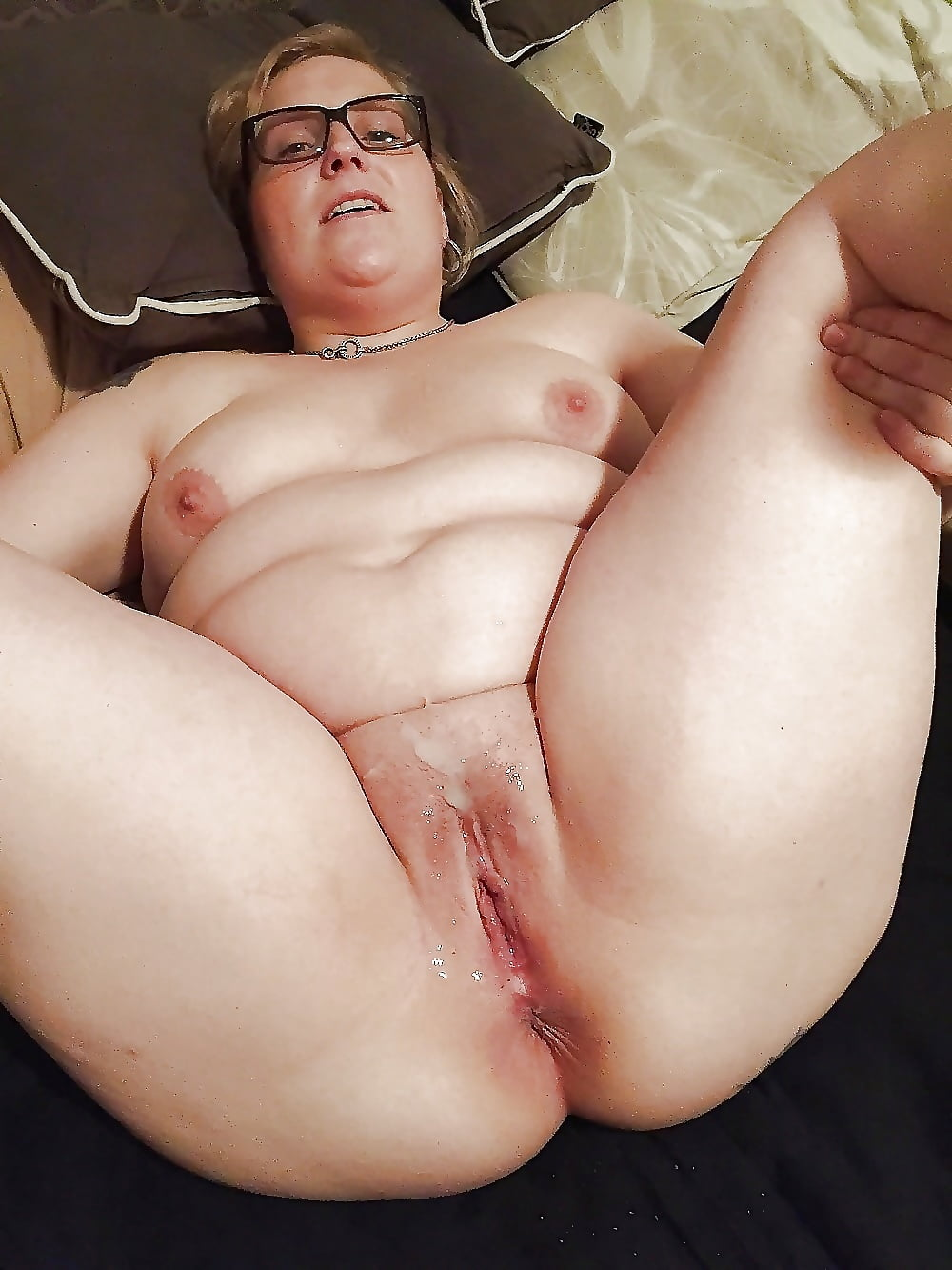 Hot cunt plumper wet pussy — pic 5