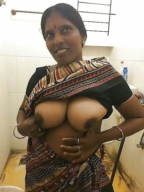 Andhra village girl boobs, videos de susan sterling desnuda