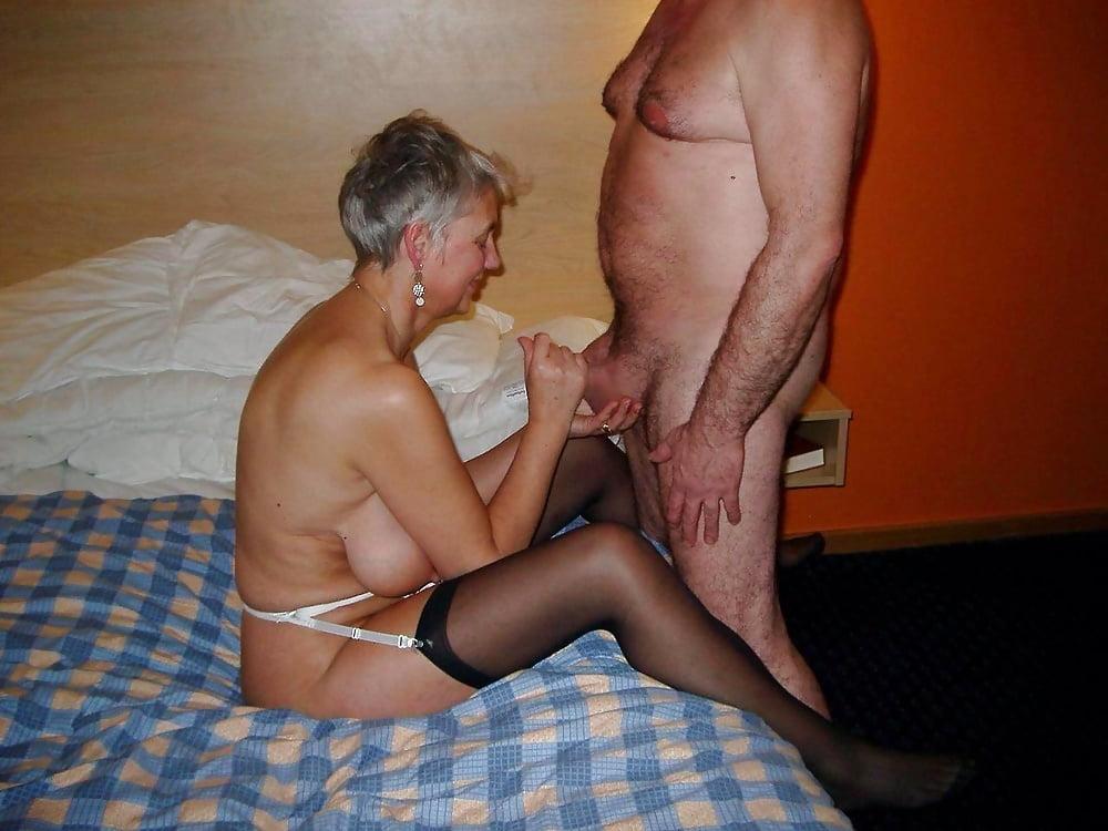 Воронеж старые супруги любят трах