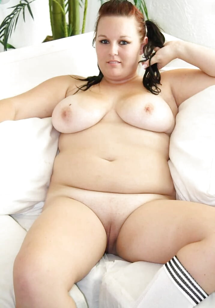 Milf and british sexy fat naked girls