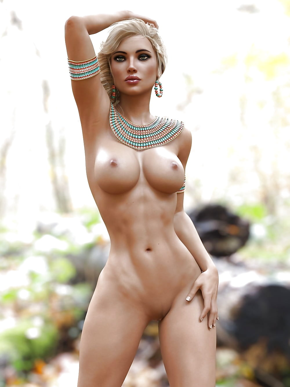 Amazing 3D Porn Art assorted 3d art - king of tha dome - 70 pics | xhamster