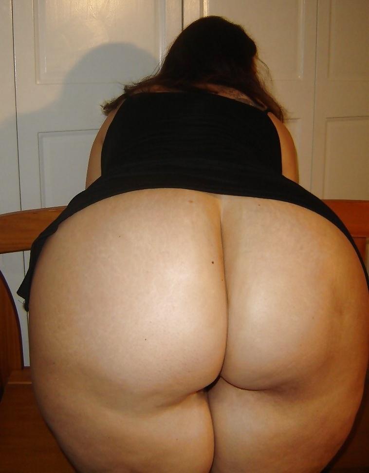 большие толстые женские жопы фото аккуратно обильной смазкой