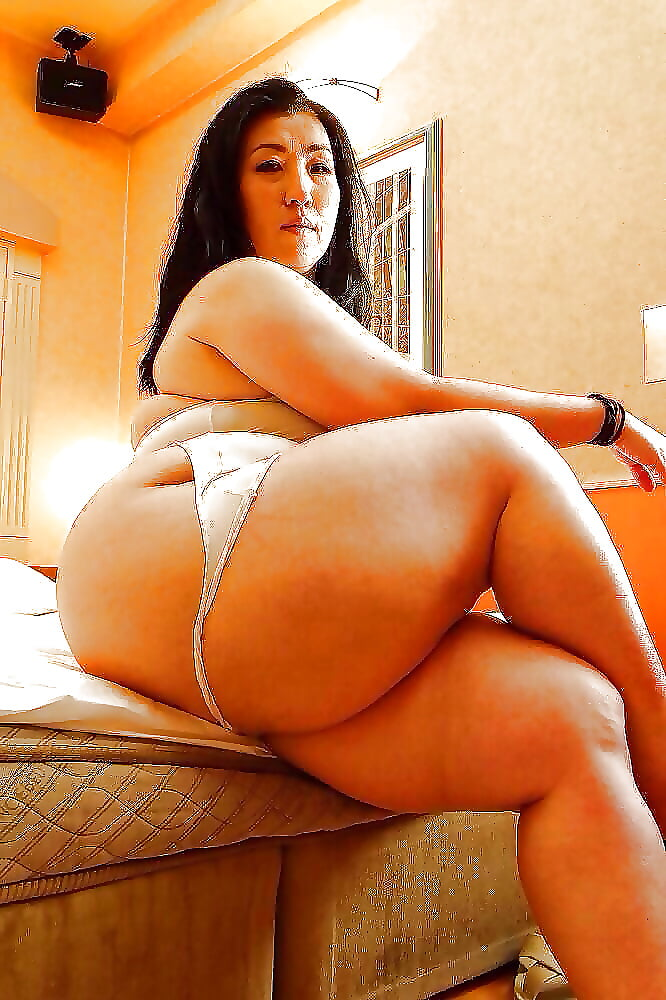 Thick mexican nude girls