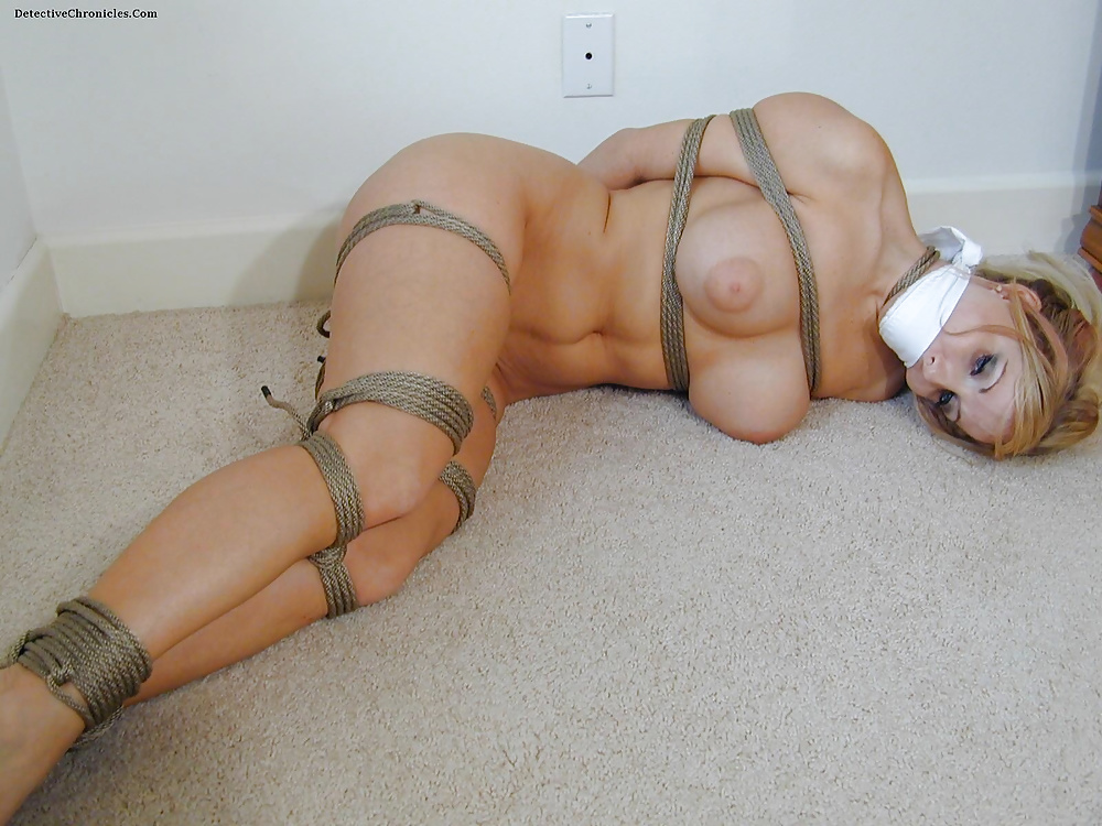 nude-ava-becomes-tied-swinger-site-eve