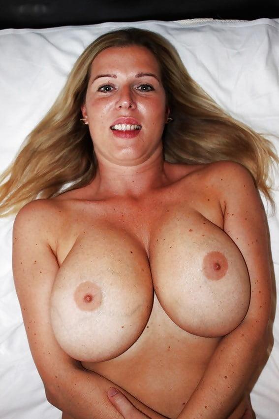Natural milf boobs, asian ass group nude