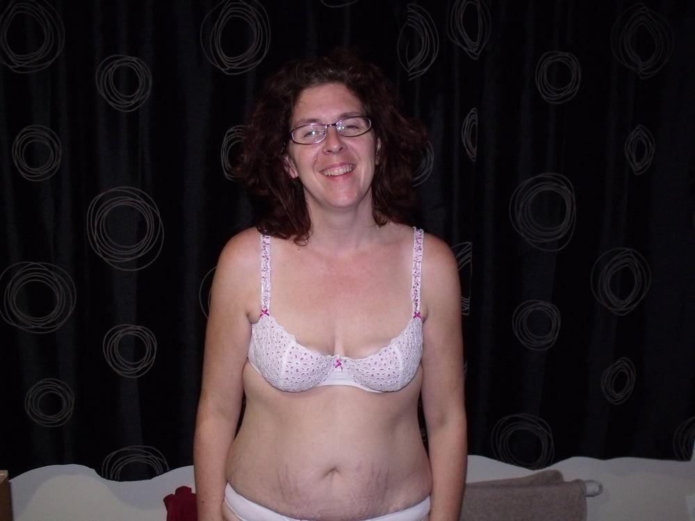 nude fat amateur