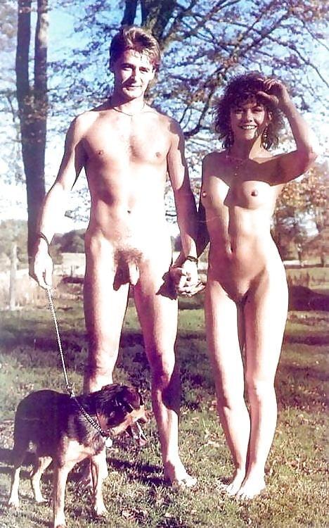 Older nude women tube