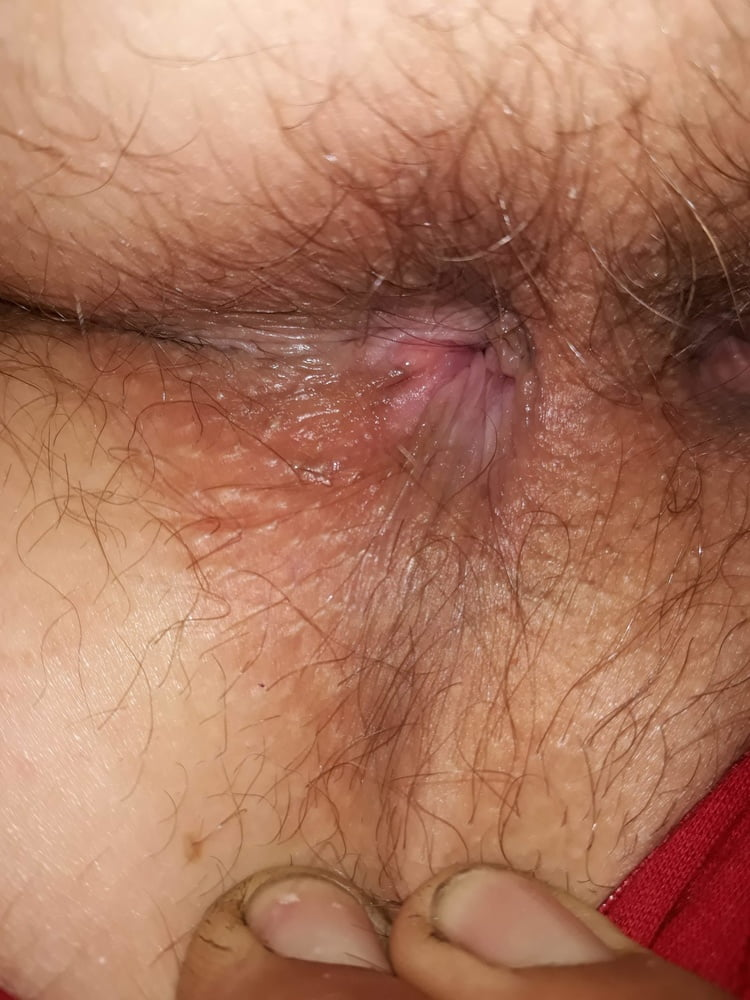 panty granny sex