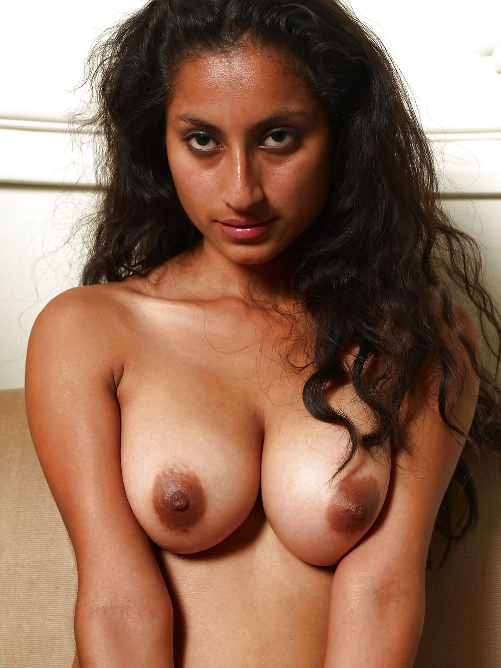 Are certainly Semi nude pics of indian girls