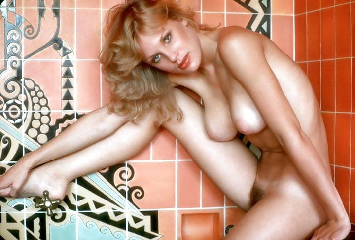Nude photos of miss dorothy