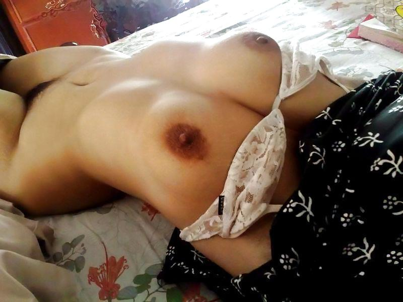 Boy rubbing naked photos sangavi for video