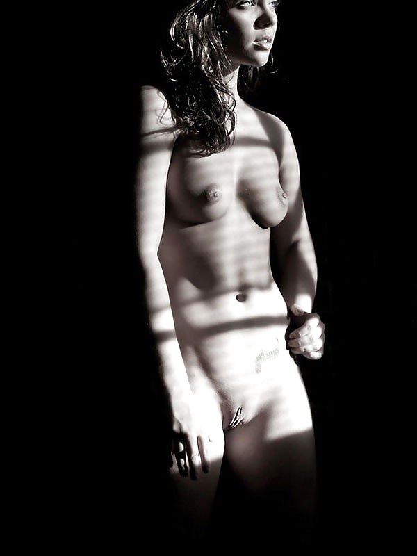 Male celebrity real nudes-5323