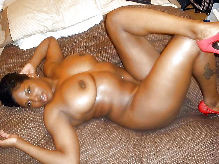Free interracial wife