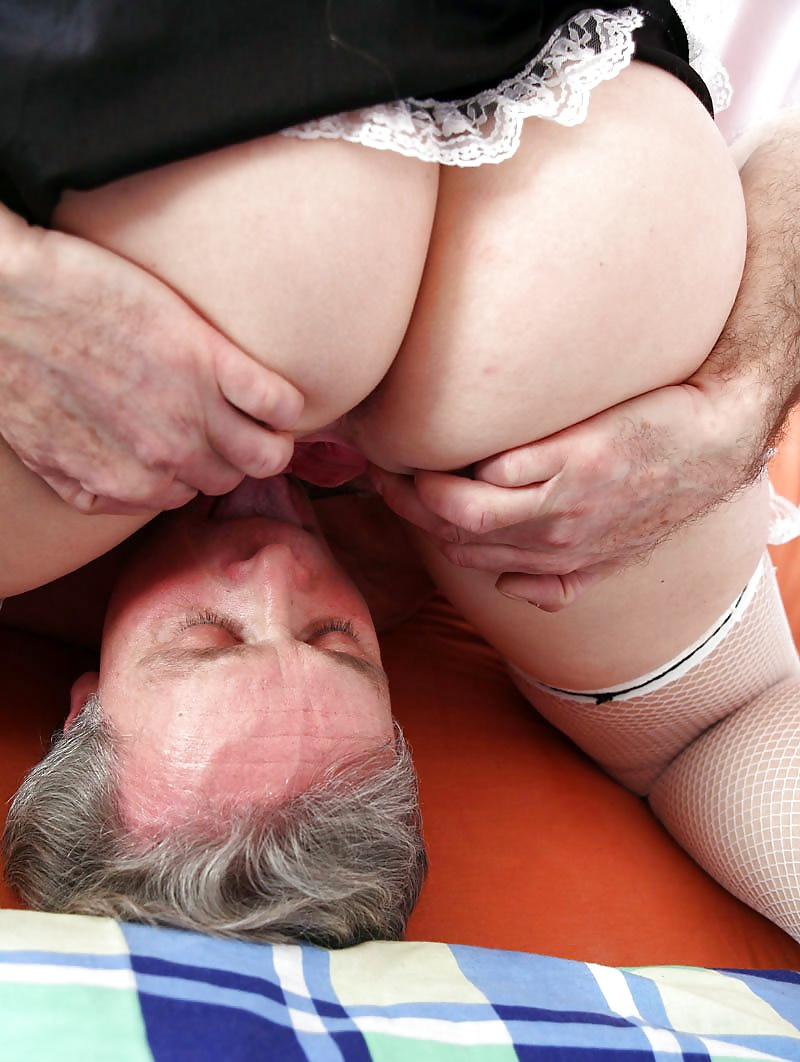 Dvd Farts Old Porn Tarts Young