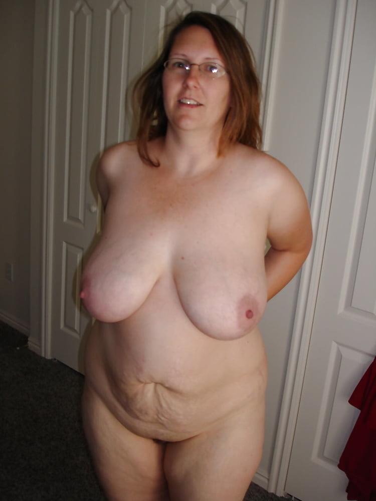Mature boobs gallery-5433