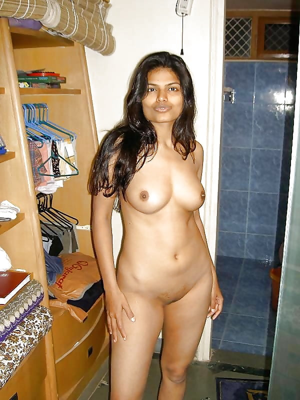 naked-indian-hot-bar-girls-gujrati-women-porn-pussyphotos