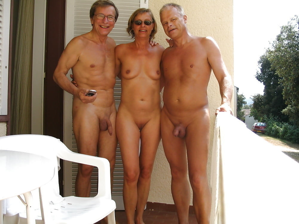 Older Mature Nude Couples Sex Tumblr