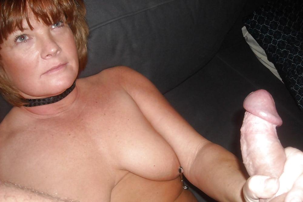 Sexi naked boobs