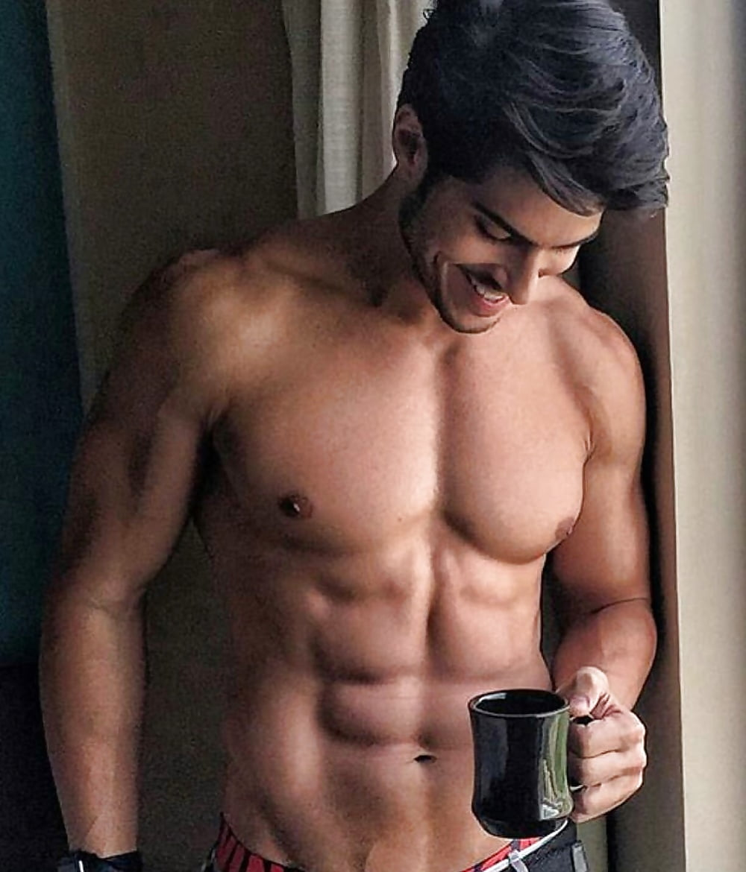 sexy-saudi-boy-body-big-white-booty-porn-video