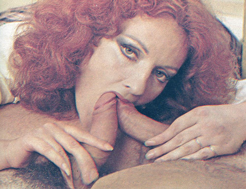 Paola senatore porno Paola Senatore 4 Pics