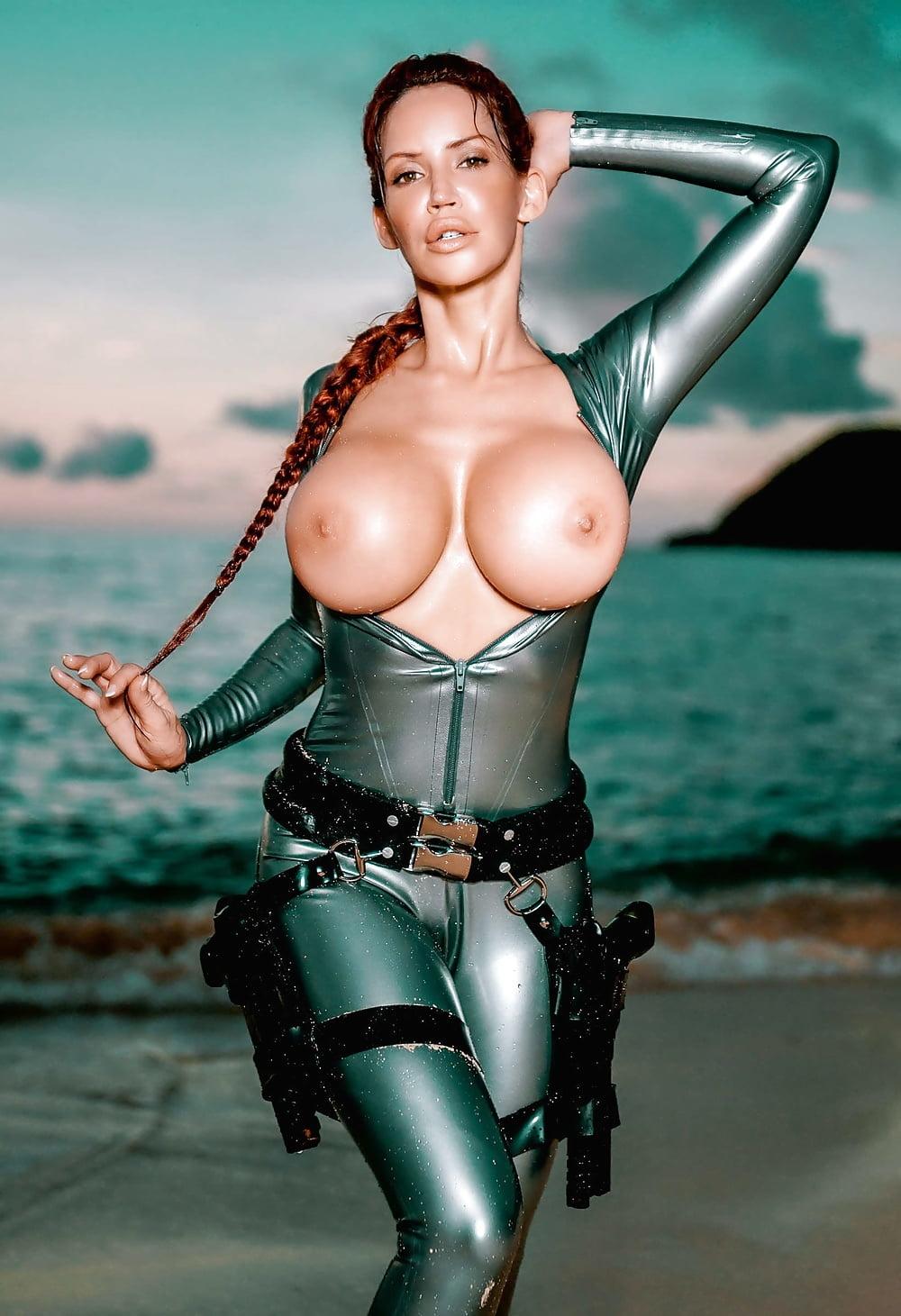 cosplay-big-tits-free-naked-girl-thumbs