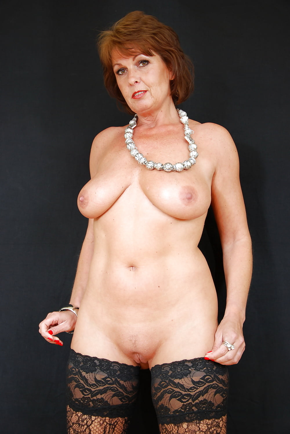 Mature women picture — img 11