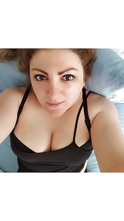 Turkish Turbanli Hijab Evli Seyda