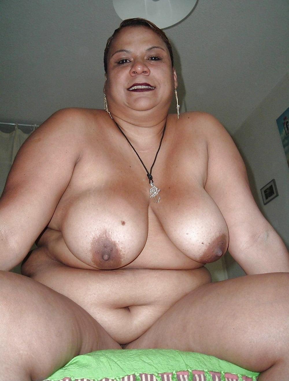 Daily free latinas fucking mpegs
