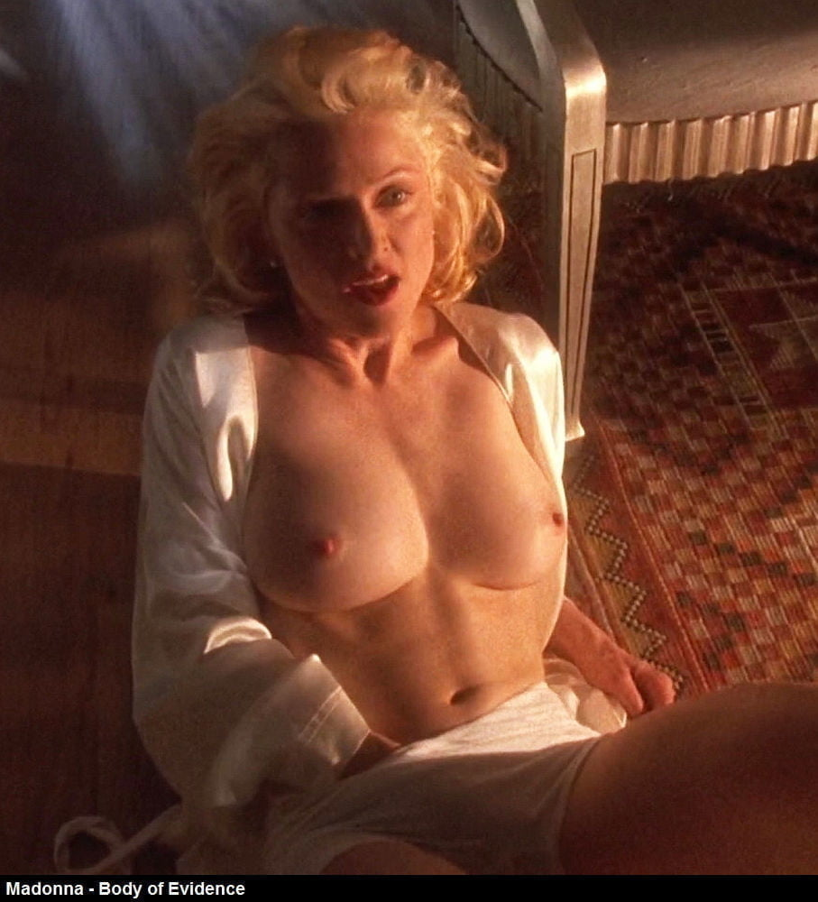 Bbw sexy madonna getting fucked naked