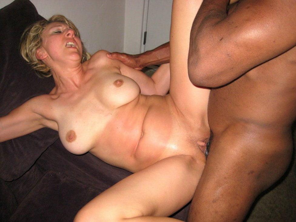 Interracial sluts