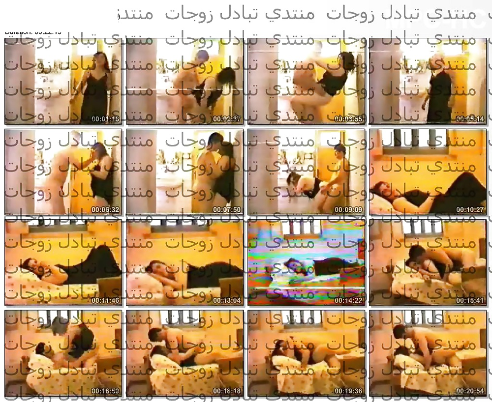Free movies arab sex-9140