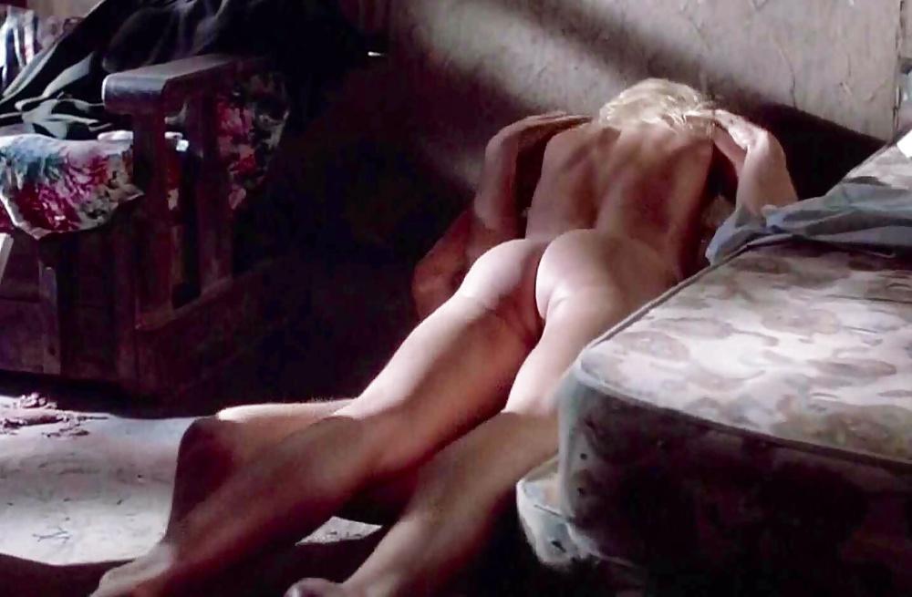 Laura Albert Kelly Lynch And Julie Michaels Nude Scenes