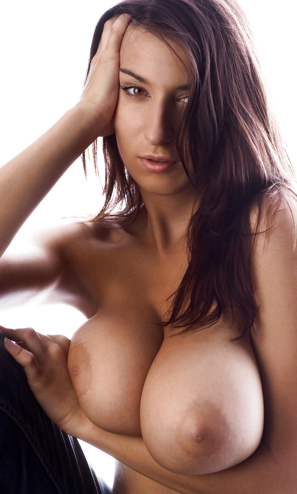 Very beautiful girl boobs see porn pic 11