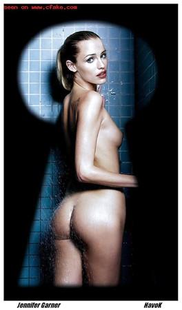 Hots Naked Pics Of Jeniffer Gardner Images