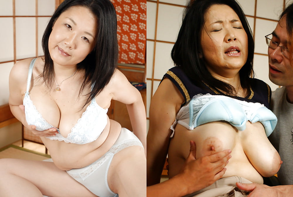 Mature japanese woman bbs cgi, naked famous nud