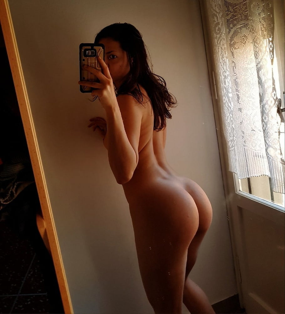 for-nude-booty-self-pics-sexy-ass