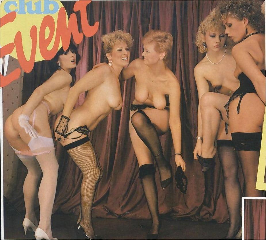 girl-classic-free-strip-tease-katia-alabama