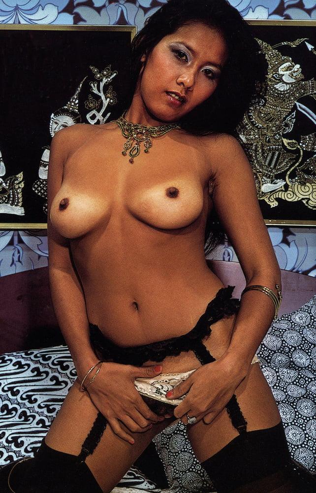 Asian vintage - 30 Pics