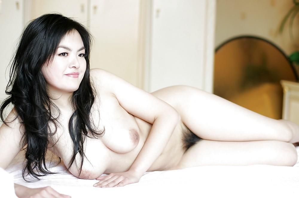 artis-girl-nude
