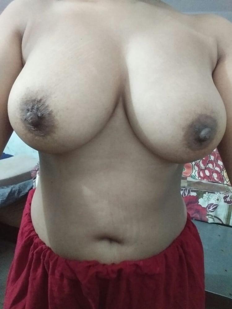Desi punjabi sexy girl-4344