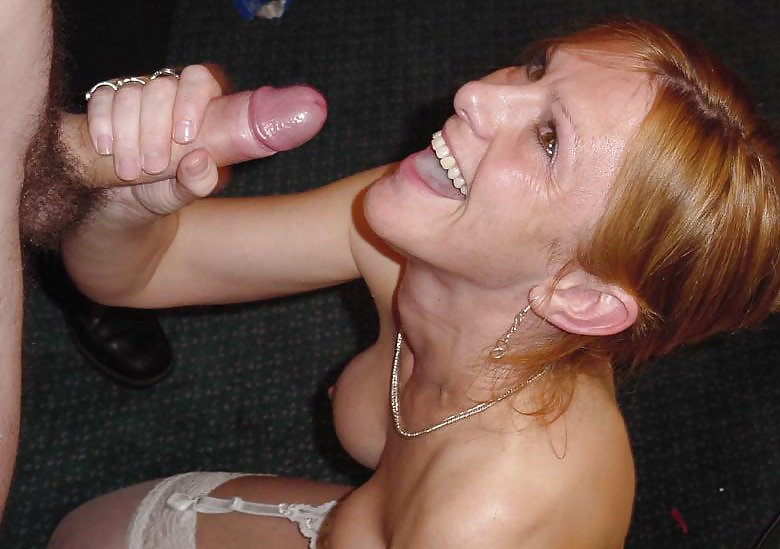 English milf tigger plays with her big tits and pink fanny - 2 part 9