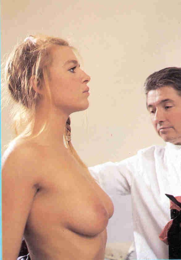 Nurses - 233 Pics