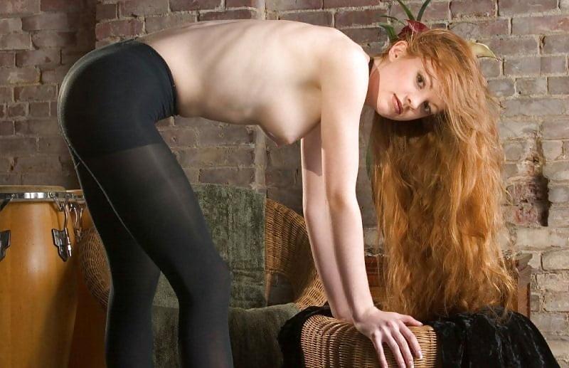 miss-nude-nicole-scott-redhead-are-boys