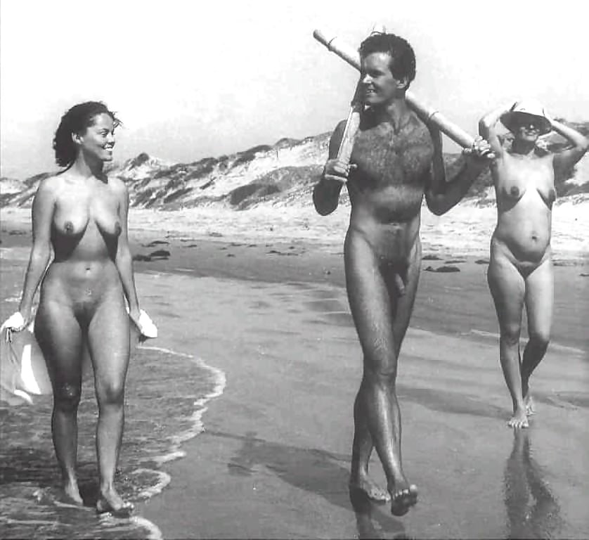фатограф дикава пляжа ретро порно фильм