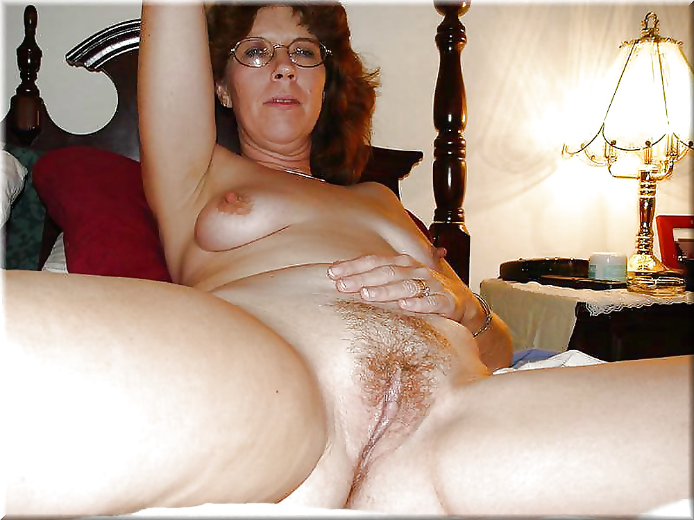 Ugly mature nude pics