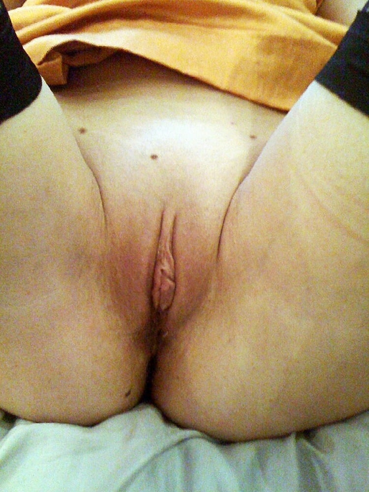 Porn family lesbian-7225